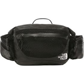 The North Face Waterproof Lumbar Pack, TNF black